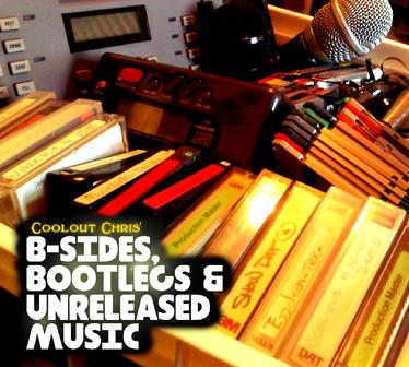 CLICK TO DOWNLOAD B-SIDES, BOOTLEGS, & UNRELEASED MUSIC.